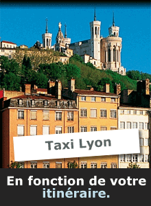 tarif taxi lyon devis et calcul en ligne d 39 un taxi lyon. Black Bedroom Furniture Sets. Home Design Ideas